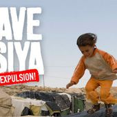 Monsieur Laurent Fabius: #SaveSusiya - Stoppons l'expulsion !