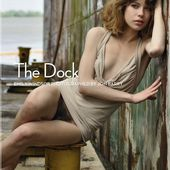 Emily Windsor - The Dock