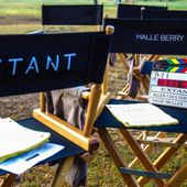 EXTANT Interview: Halle Berry, Greg Walker and Mickey Fisher