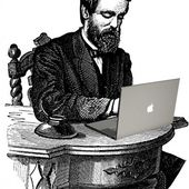 Being a Gentleman in the Age of the Internet: 6 Ways to Bring Civility Online