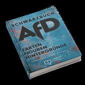 """Warum CORRECTIV ein """"Schwarzbuch AfD"""" veröffentlicht"""