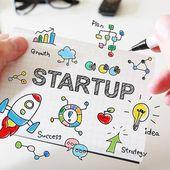 Salute e tecnologia, crescono gli investimenti nelle startup italiane