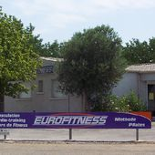EUROFITNESS Caissargues 30132