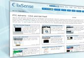 Make Money Taking Surveys, Earn Free Cash Online, Paid Per Click Advertising | ClixSense