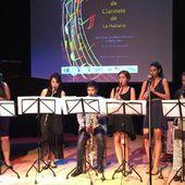 Activités à la Casa Victor Hugo, compte rendus par l'image ! - Association Cuba Coopération France