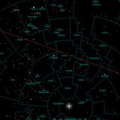 Get Ready for Sunday's Close Flyby of Asteroid 2014 RC
