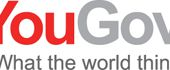 Join the YouGov panel - change your world!