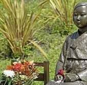 Comfort women, Not a statue of peace, a magnet for conflicts  カナダバーナービー市慰安婦像設置反対