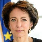 Ministre des Affaires sociales et de la Santé et des Droits des femmes, Madame Ségolène Neuville Secrétaire d'Etat: Suppression de l'Amendement AS1488 - Projet de loi Santé