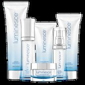 Luminesce | Redefining Youth