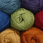 KnitPicks.com : Knitting Supplies, Knitting Yarn, Books, Patterns, Needles & Accessories