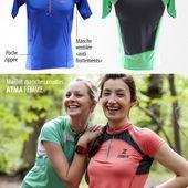 Soutenez Zoomyn : des vêtements de qualité pour trail-runners passionnés