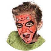 The worlds favorite face paint & face painting kits | Snazaroo.com