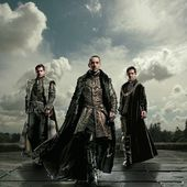 The Tudors - Saison 3