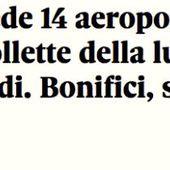 E GLI TSIPRIOTI ITALIANI TACCIONO. Imponente piano di privatizzazioni (50 Mld, il 25% del Pil) votato dal governo di SYRIZA)