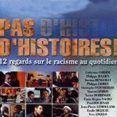 DFCR - Films - La srie Pas d'Histoires