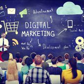 Digital Marketing Course is Knowledge of Investment