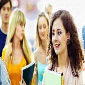 Best Digital Marketing Training in TrainingSpecialists