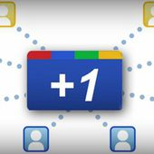 """Google +1's Confirmed To Have """"No Direct"""" Impact On Rankings """" SEO Blog by Dave Naylor - SEO Tools, Tips & News"""