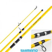 Canne SHIMANO BeastMaster Surf BX-I