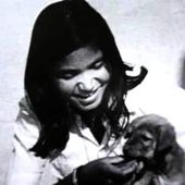 The World This Week: The diary of Phoolan Devi (Aired: September 1991)