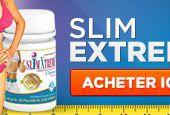 Nutrition - Stimulateur Cortisol: achat et vente en ligne Stimulateur Cortisol pas cher