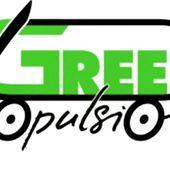 Faillite de Green Propulsion : Laurent Minguet à la rescousse, l'activité reprend ce lundi