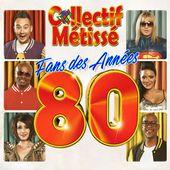 Collectif Métissé - Le Jerk - Listen on Deezer