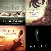 WSA le choix du public 2017 playlist - Listen now on Deezer   Music Streaming