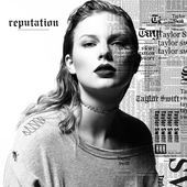 Taylor Swift : Look What You Made Me Do - Musique en streaming - À écouter sur Deezer