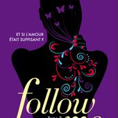 Follow me tome 3