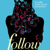 Follow me tome 2