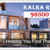 New Launch~EARTH SKY GATE GURGAON~Sector-88 | Commercial | Retail Shops | ATM Space | Bank Space | Food Court