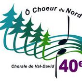Ensemble vocal Ô Chœur du nord