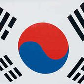 S. Korea far-left party dissolved for 'backing N. Korea' - The Economic Times