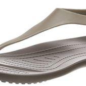 Crocs Sexy, Sandales femme
