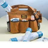 Diaper Bags For Dads 2014