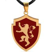 Game of Thrones Gift Ideas 2014