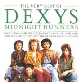 The Very Best of Dexys Midnight Runners