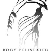 The Body Delineated: A Photographic Exploration Using Multimedia to Capture the Human Form