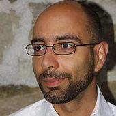 Mathieu Lours