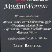 Shariati on Shariati and the Muslim Woman
