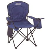 Best Camping Chairs 2014