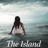 The Island (The Island Series)