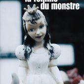 La femme du monstre - Jacques Expert - La bibliothèque de Donnezac :