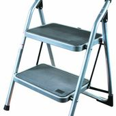 Aluminium Ladders For Sale UK