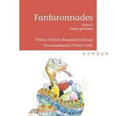 Fanfaronnades - Tome 3