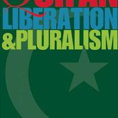 Qur'an Liberation and Pluralism: An Islamic Perspective of Interreligious Solidarity Against Oppression