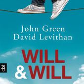 Will & Will (German Edition)