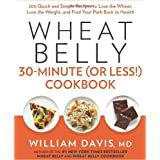 Wheat Belly Recipes 2014